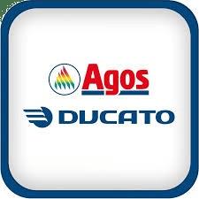 AGOS DUCATO AREA CLIENTI 【0895-9895-999】Contatti Agos Ducato