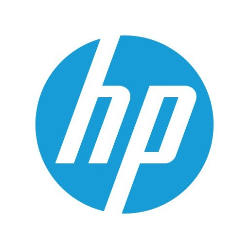☎ HP support assistenza