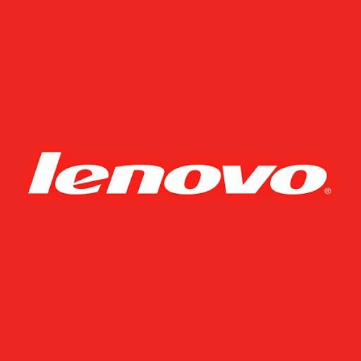 ☎ Lenovo Support