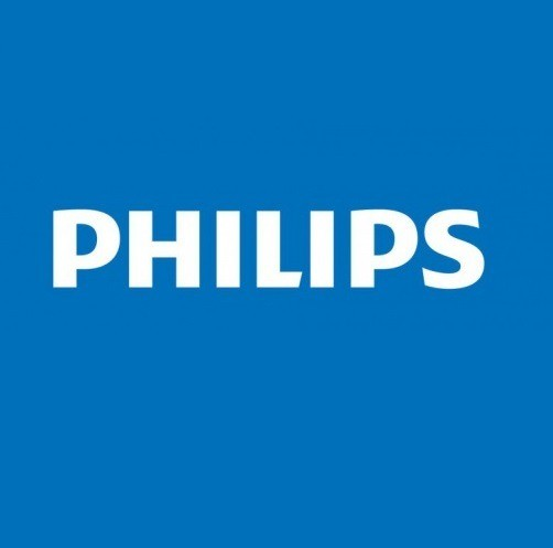 Centro Assistenza Philips Napoli.Assistenza Philips 0895 9895 999 Philips Support