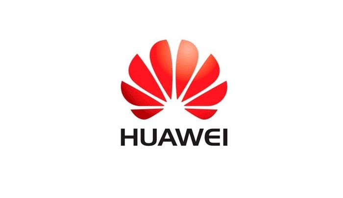 ☎ Assistenza Huawei