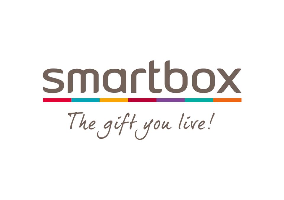 ☎  Smartbox Contatti