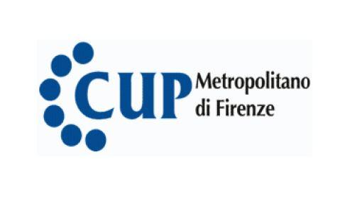 СUP Metropolitano Firenze